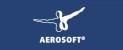 Aerosoft Shop